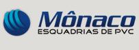 Mônaco Esquadrias de PVC