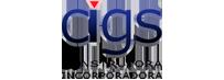 CIGS – Construtora e Incorporadora