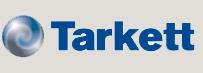 Tarkett – Líder mundial em pisos vinílicos
